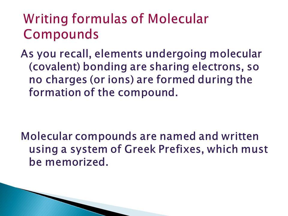 Aluminum Nitrate Formula