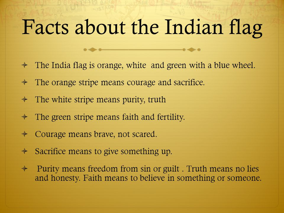 Facts Asian Information Elephant And