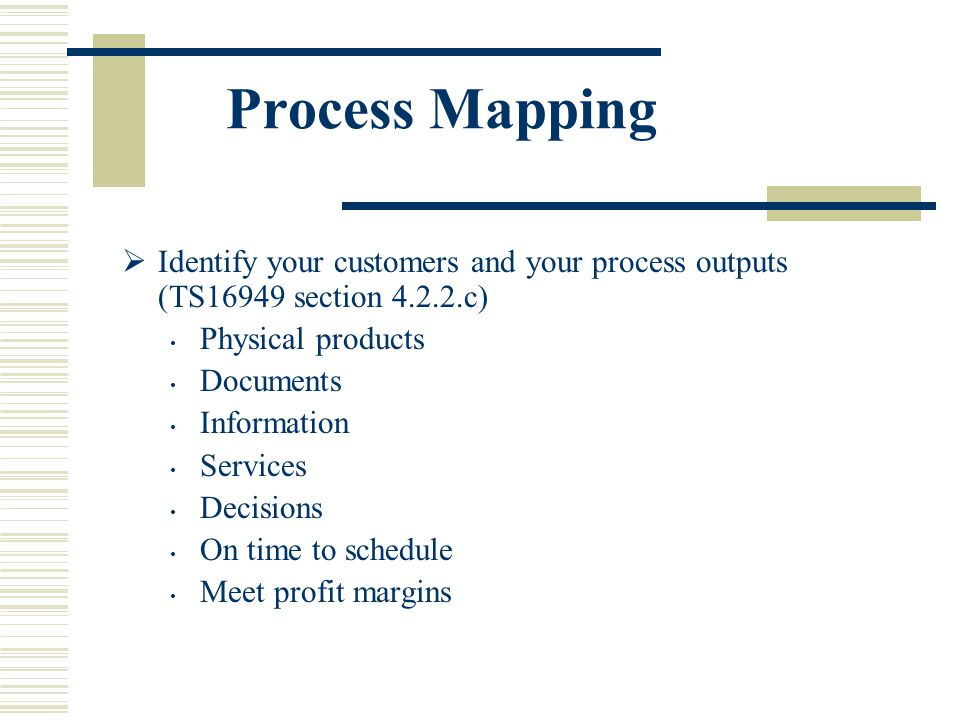 iatf process map 4k pictures 4k pictures full hq wallpaper rh 4kepics com ts 16949 process flow diagram