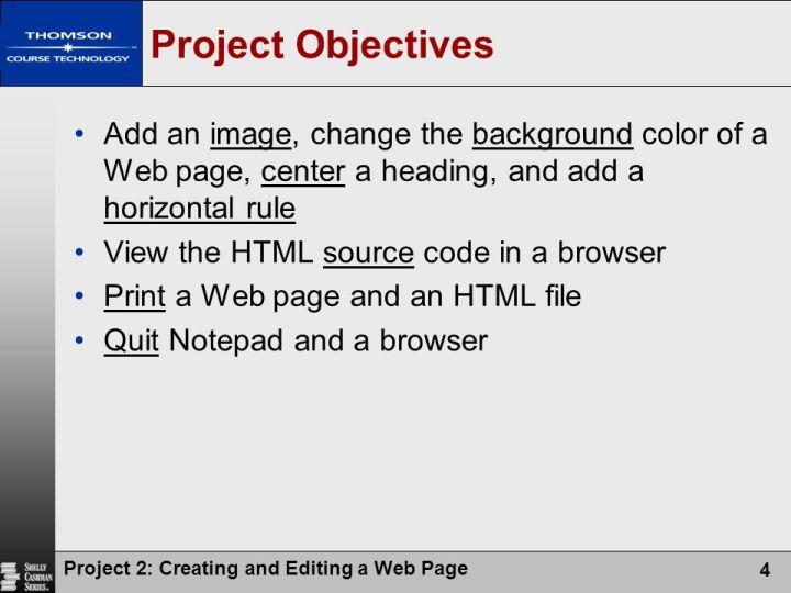 Frameset Background Image Html Code | Framejdi.org
