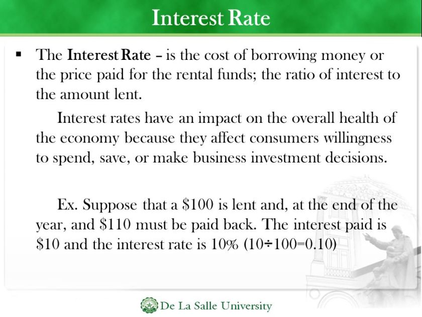 1 7 days fast cash student loans