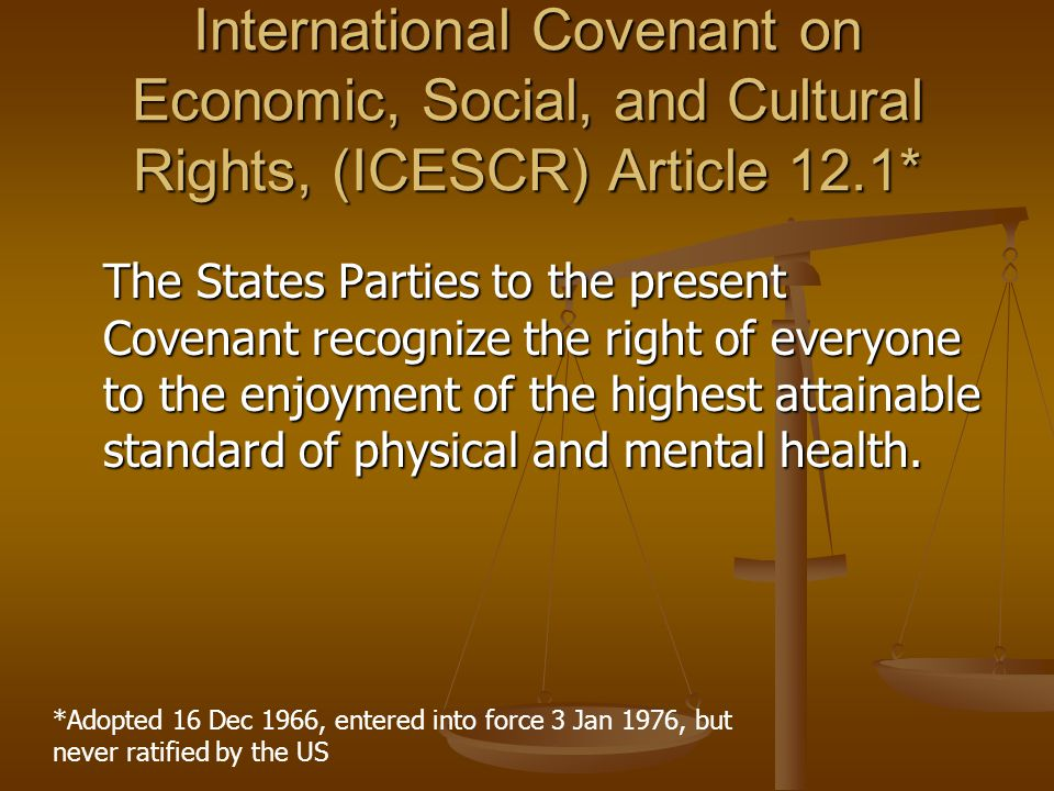 https://i1.wp.com/slideplayer.com/slide/5761379/19/images/11/International+Covenant+on+Economic,+Social,+and+Cultural+Rights,+(ICESCR)+Article+12.1*.jpg