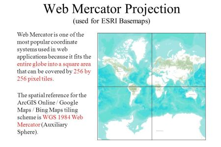 Arcgis online map projection 4k pictures 4k pictures full hq using web maps and gis services gis advanced geospatial analytics map of part i lmcos basemap delorme world basemap and map service nc map health gumiabroncs Choice Image