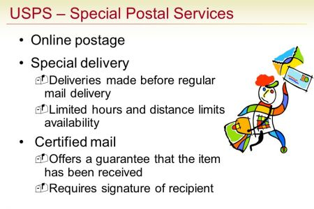 usps post offices open christmas eve new year s eve but many will shorten retail lobby - Does The Post Office Deliver On Christmas Eve