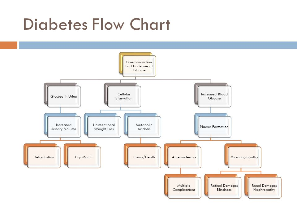 Online Respiratory Flow Volume Chart