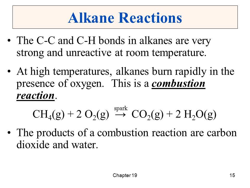 Combustion Pentane Structural Formula