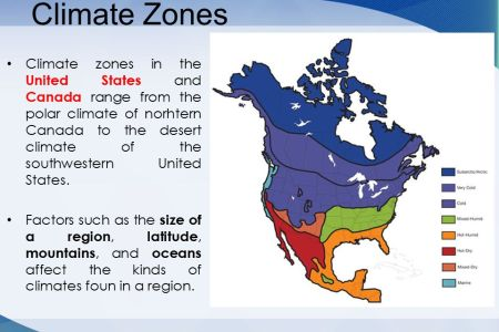 climate zones in us » Full HD MAPS Locations - Another World ...