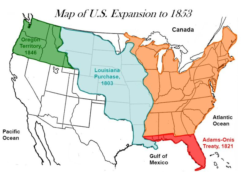 map united states territories if you like the image or like this post please contribute with us to share this post to your social media or save this