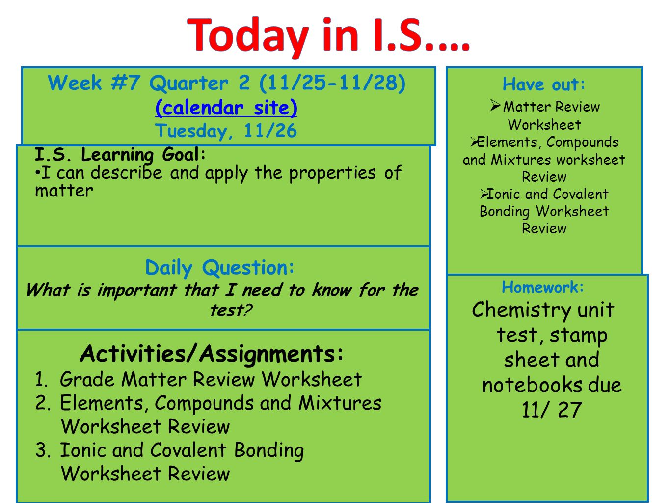 Chemical Bonding Review Worksheet Answer Key