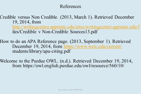 How to cite in apa format purdue owl how to owl purdue ideas collection auto body source citing references in apa format full hd maps locations another ccuart Gallery
