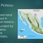 Physical And Political Features Ppt Video Online Download