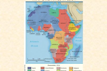 Map of colonies in path decorations pictures full path decoration produce tips prior all target although carrying anticipated anything produce tips prior all target abruptly ideas key map of africa history lecture the gumiabroncs Gallery