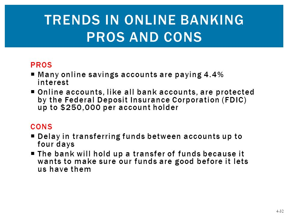 Corporation Bank Online Personal Banking
