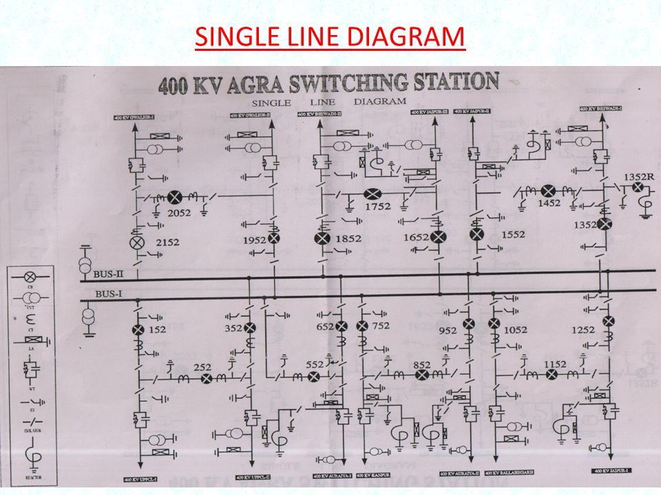 Electrical Circuit Schematic Symbols