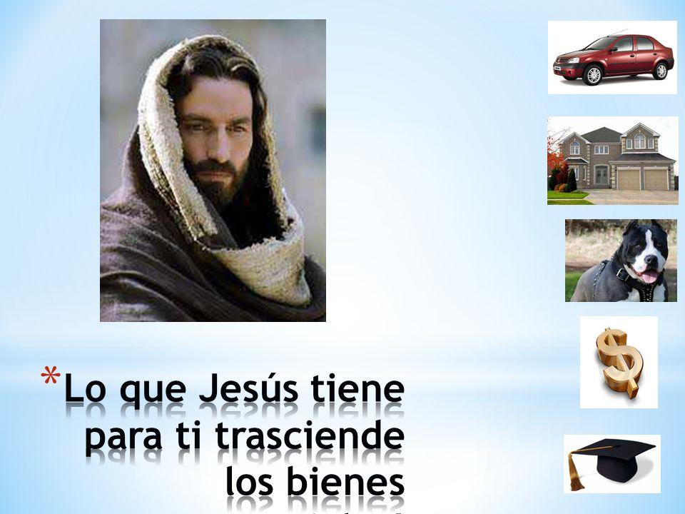 Soy Bendecido Por La Gracia De Dios