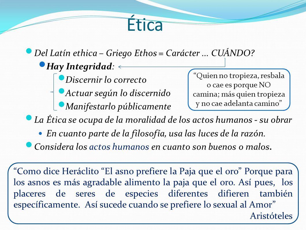 Ethos Latin Roxy Movies Santa Rosa