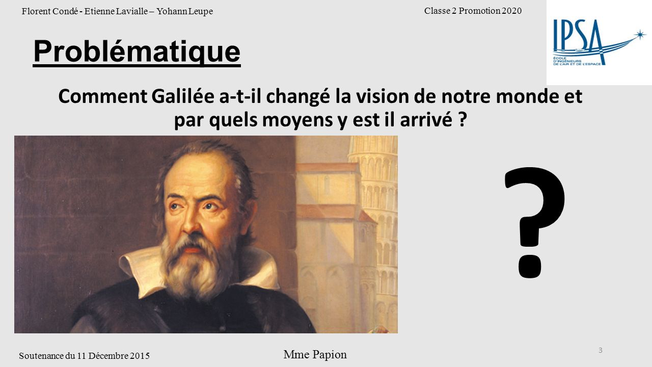 """Résultat de recherche d'images pour """"monde et galilé"""""""
