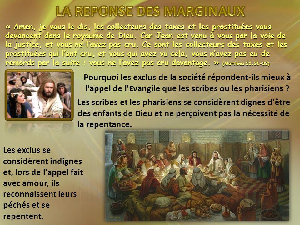"""Résultat de recherche d'images pour """"jésus parmi les pécheurs"""""""