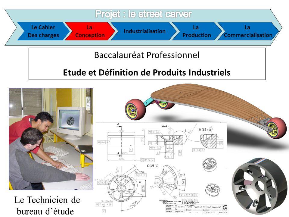 PRODUCTION ET CONCEPTION MECANIQUE Ppt Video Online