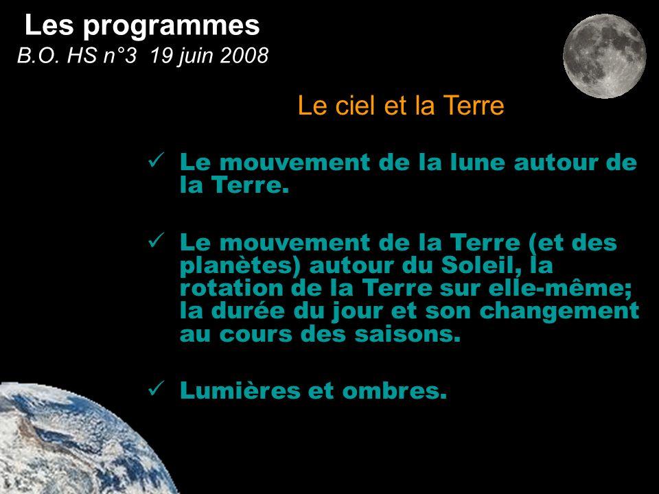 Les Mouvements De La Lune Ppt Video Online Tlcharger