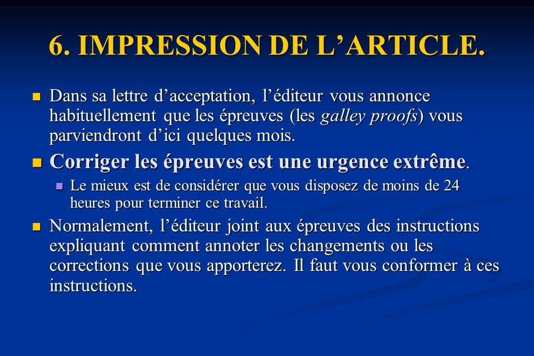Impression De L39article Octo Parc Multicolore Geuther