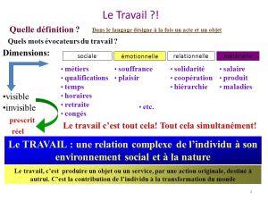 LE TEMPS DE TRAVAIL DES SPP ET SES EFFETS SUR LA SANTE  ppt video online télécharger