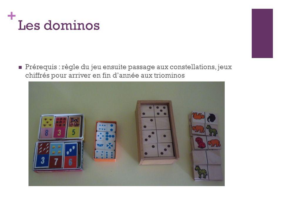 Mathmatiques En Maternelle Ppt Video Online Tlcharger