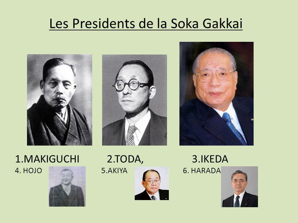"""Résultat de recherche d'images pour """"Soka Gakkai scandals"""""""