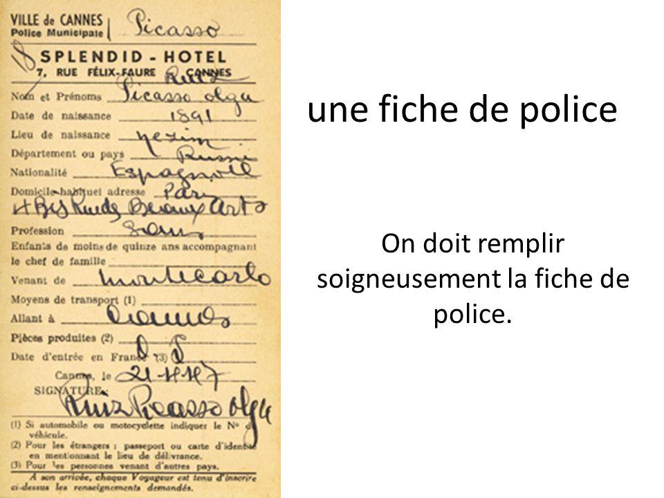 UN HTEL Hotel De Paris Monte Carlo Monaco Ppt