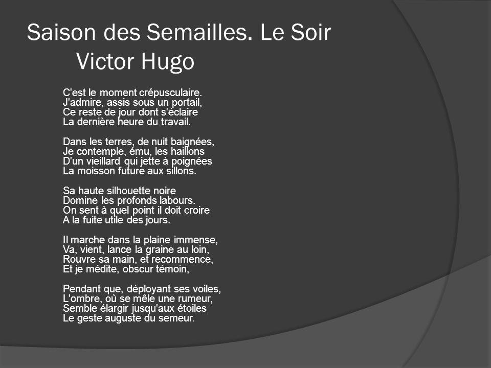 HISTOIRE DE LA POESIE FRANAISE Ppt Video Online Tlcharger