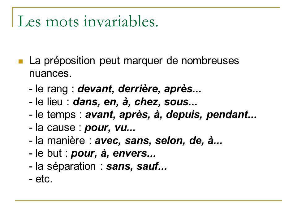 Les+mots+invariables.+La+préposition+peut+marquer+de+nombreuses+nuances..jpg (960×720)