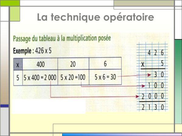 Stage départemental mathématiques ppt video online télécharger