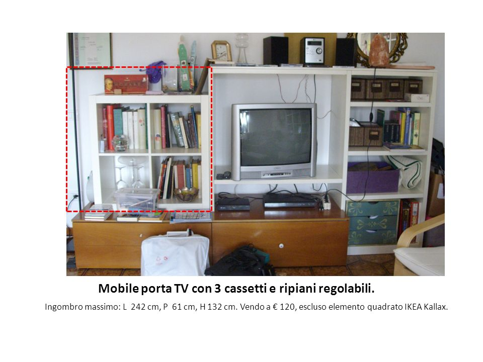 Carrelli Porta Tv Ikea Awesome Mobile With Carrelli Porta