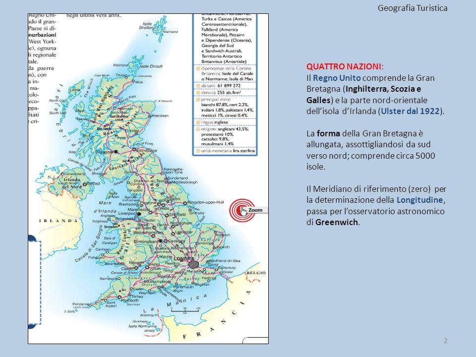 Cartina Geografica Fisica Della Gran Bretagna.Inghilterra Cartina Fiumi Principali Montagne Colline E Fiumi Della Gran Bretagna Mappa Carta Geografica Inghilterra La Casa Fiumi Ponti Londra Citta Foto Fiume Ponte Edificio Sfondi Immagini Scaricare Per Desktop