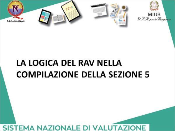 RETE MUSA – Polo Qualità di Napoli - ppt scaricare