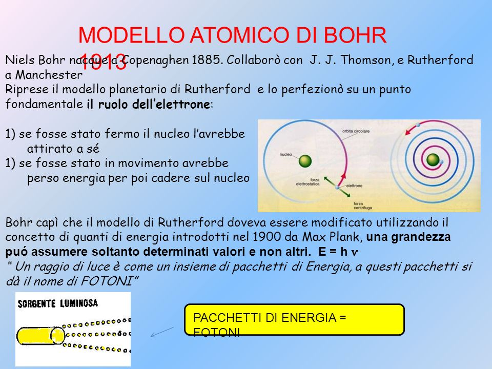 Corso Chimico Biologico As200910 Ppt Video Online Scaricare