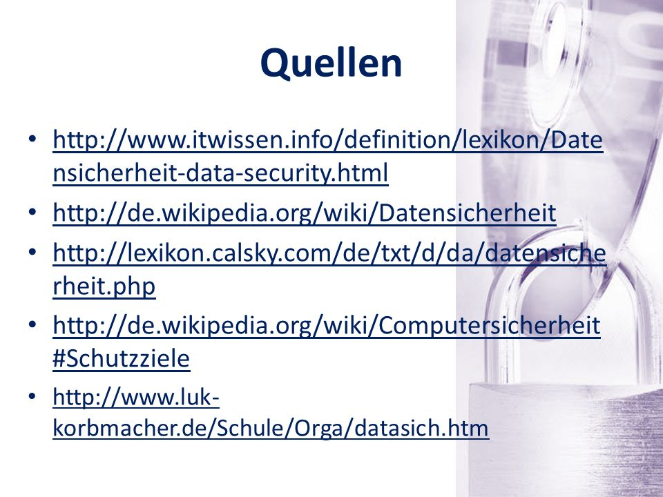 Database Security Wikipedia