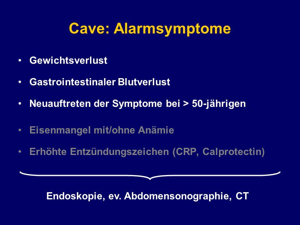 Vortrag für die Pharmazeutische Gesellschaft Zürich - ppt ...