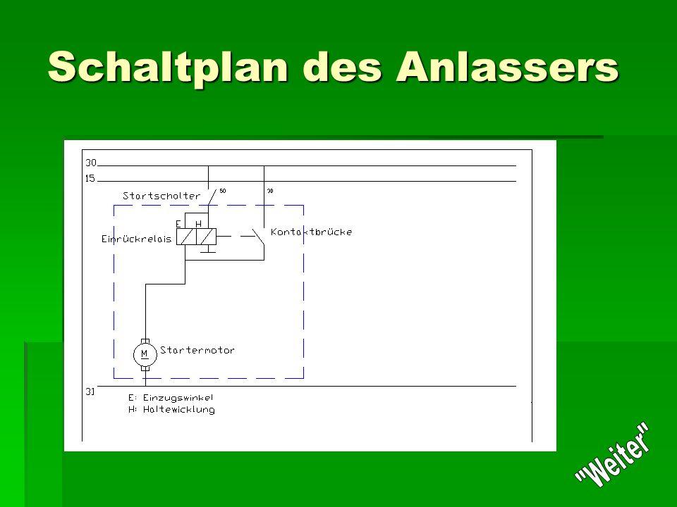 Ausgezeichnet Suzuki Dr 250 Schaltplan Galerie - Elektrische ...