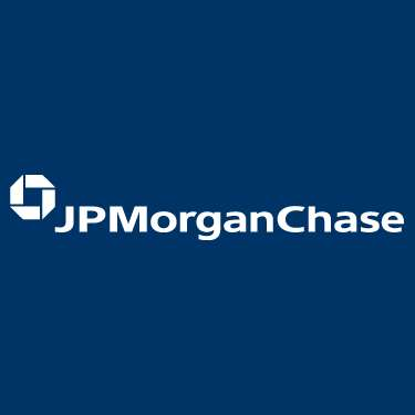 J. P. Morgan Chase - $182.68 Billion