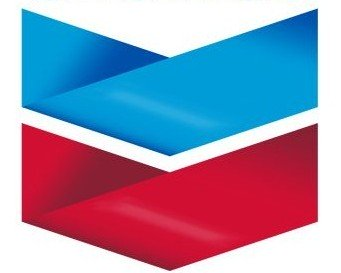 Chevron - $214.35 Billion