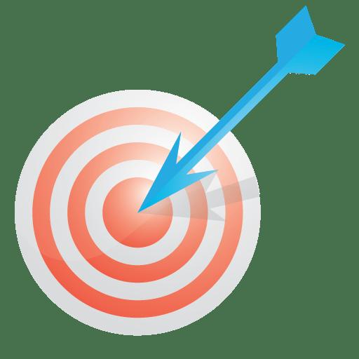 Slider CTR WordPress