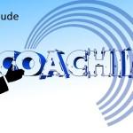Quantitative Aptitude Coaching in Lucknow