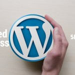 Advanced WordPress Training Lucknow