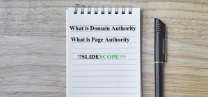 What is DA | What is PA