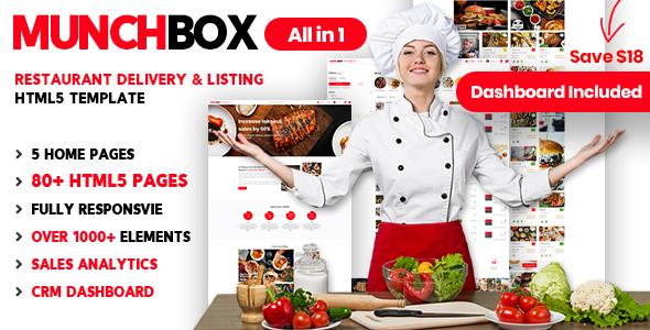Food-Delivery-website