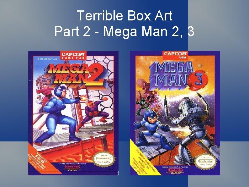 create your own mega man robot master a