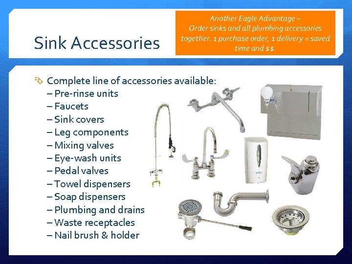 stainless steel sinks hand sinks