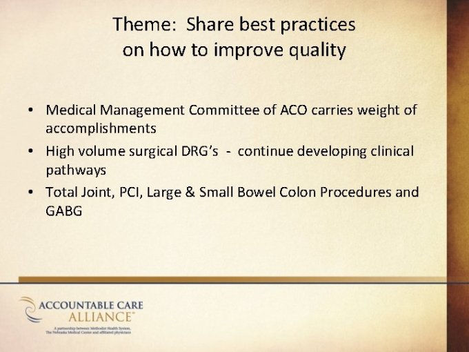 The Presentation Will Begin Shortly Hospital Readiness For