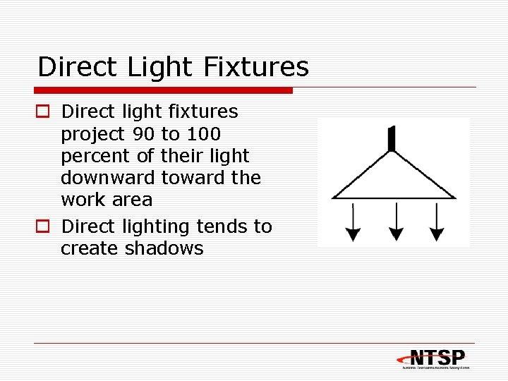 office lighting november 19 1 00 pm eastern